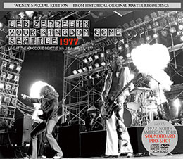 Phantom On-line Web Shop - サーチ・リスト - コレクターズ Live CD